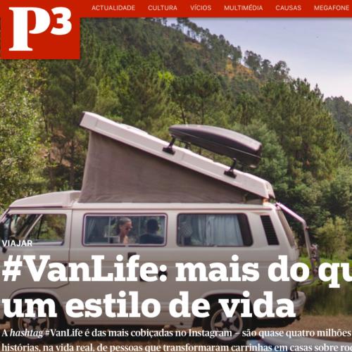 artigo_p3