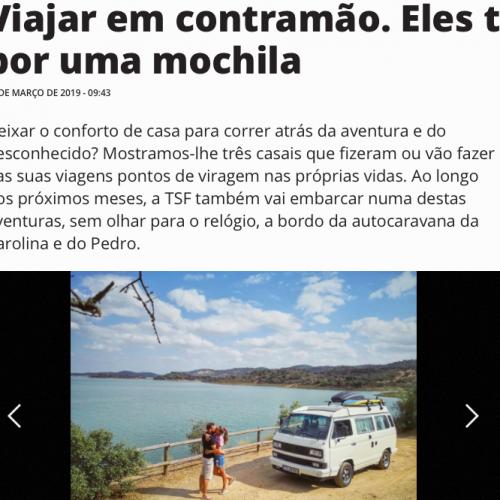 artigo_tsf