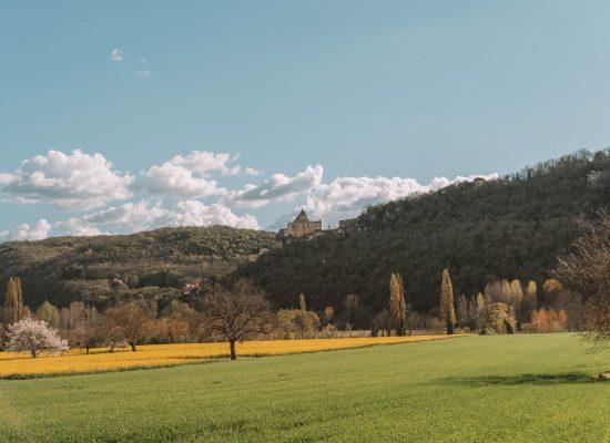 paisagem Dordonha 2